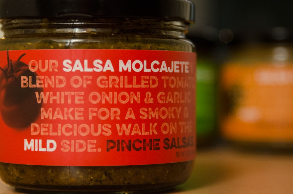 molcajete-salsa-packaging