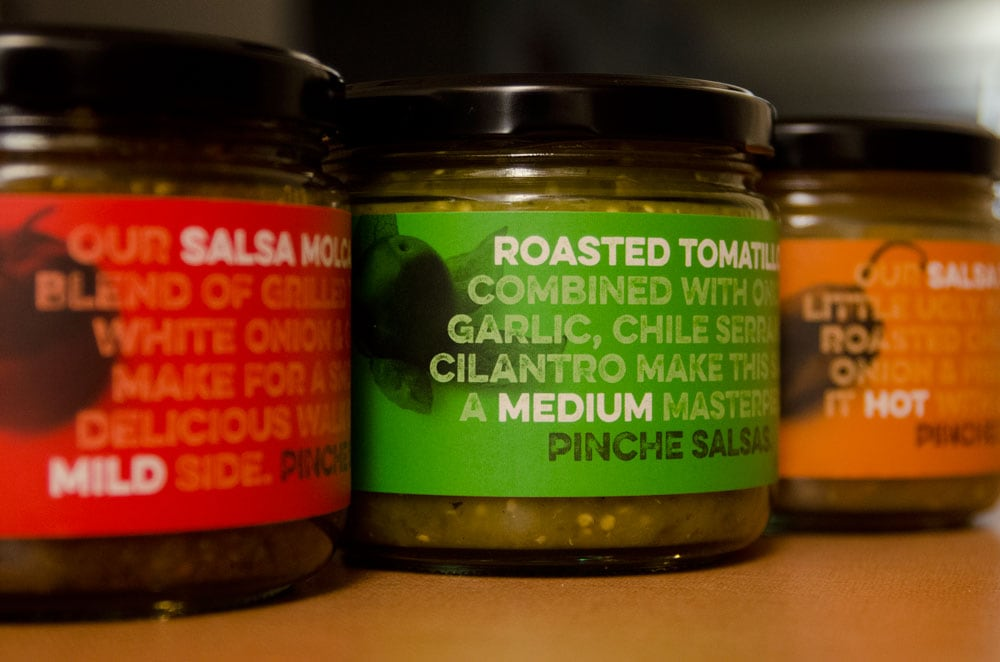 salsa-packaging-design
