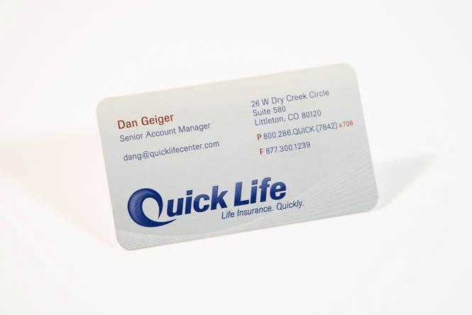 quicklife1