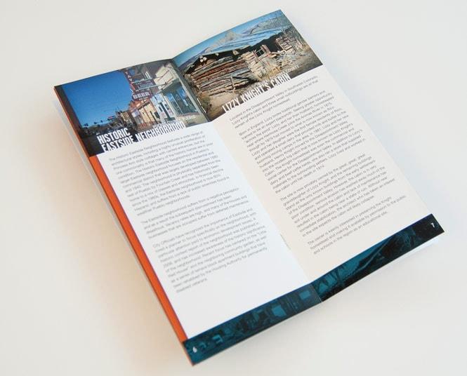 cps-brochure-2