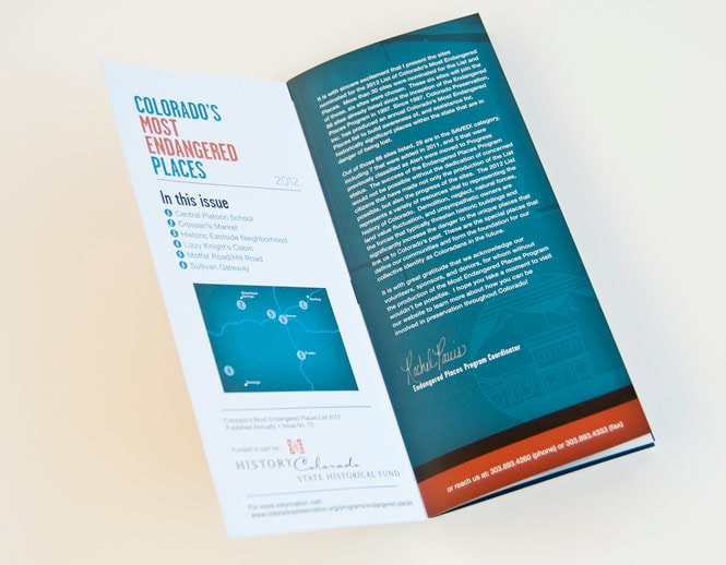 cps-brochure-4