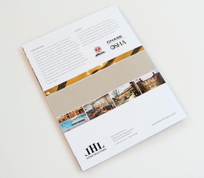 jhl-constructors-brochure-1