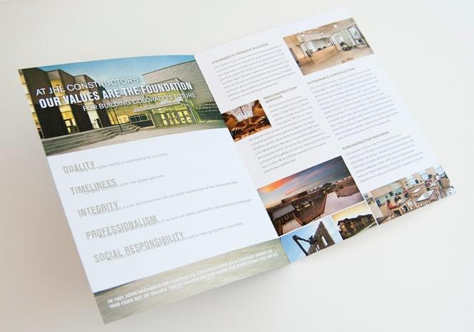 jhl-constructors-brochure-2