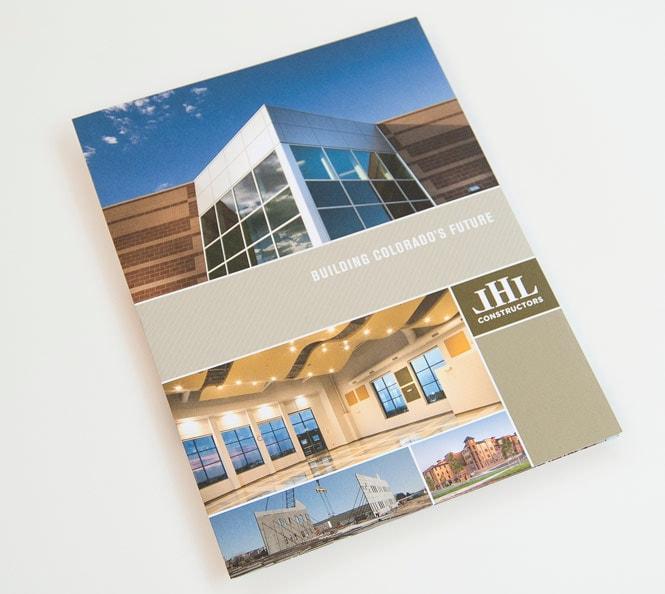 jhl-constructors-brochure-3