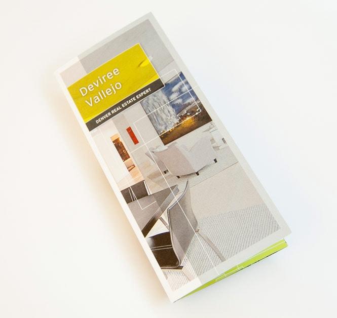 real-estate-brochure-1