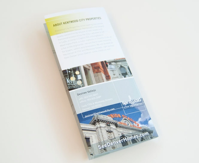 real-estate-brochure-2