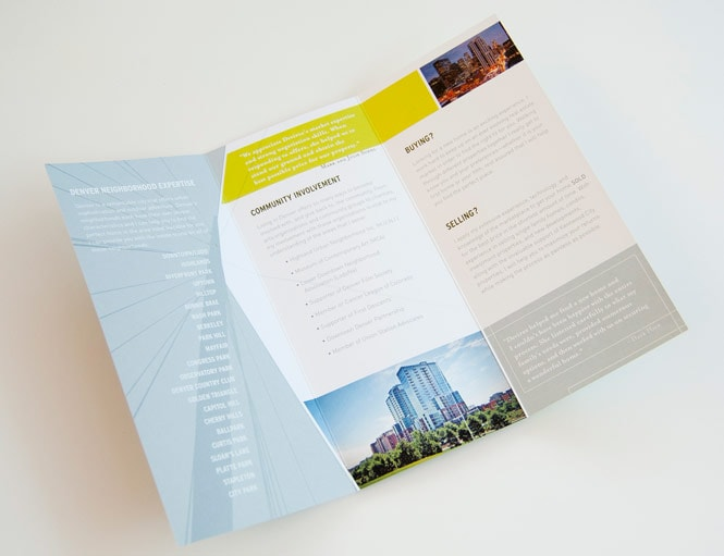 real-estate-brochure-3