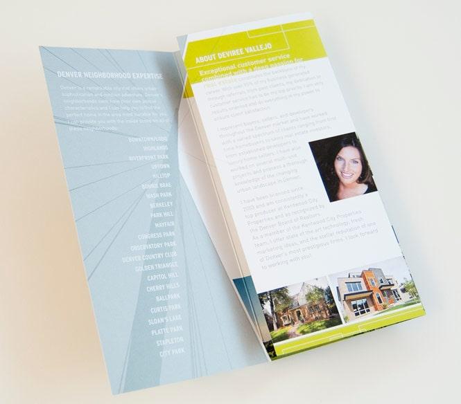 real-estate-brochure-4