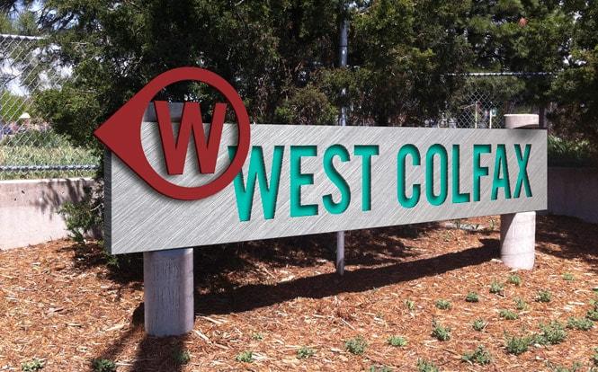 wc-bid-entry-monument-design