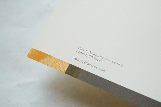5280-stationery-design-3