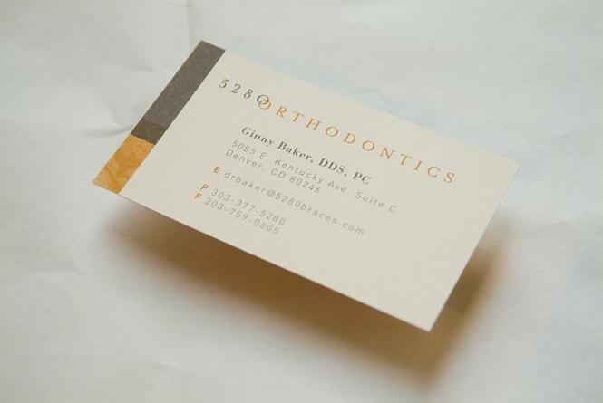 5280-stationery-design-4