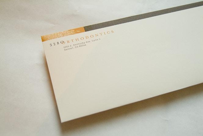 5280-stationery-design-6