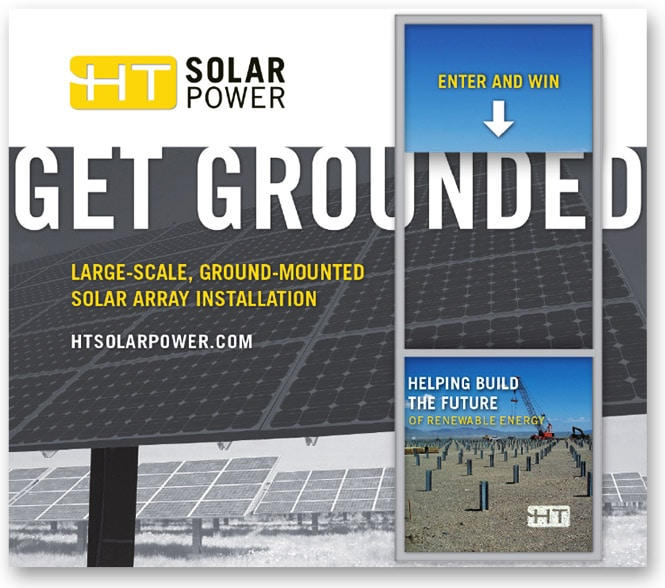 HT-solar-power-tradeshow-graphic