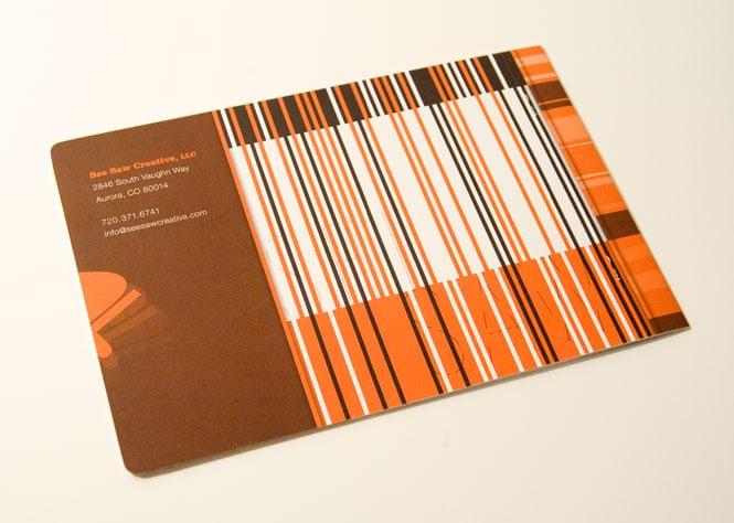 brochure-back