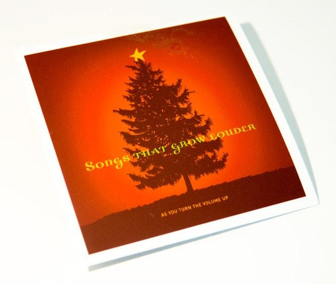 cd-cover-design-1
