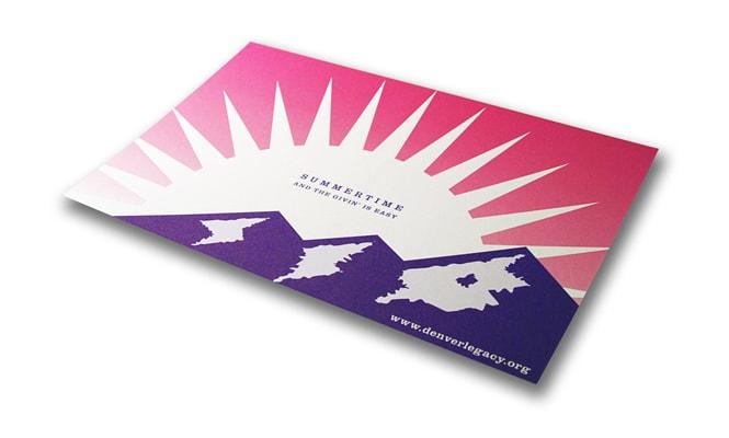 df_postcard