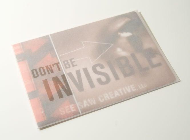 envelope-front