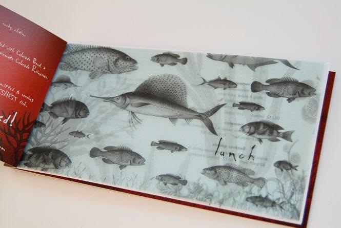 fish-menu-design-2