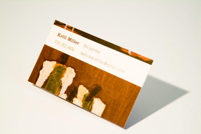 kelli-miller-card-front