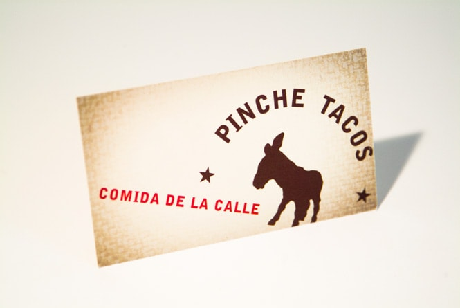 pinche-card-back