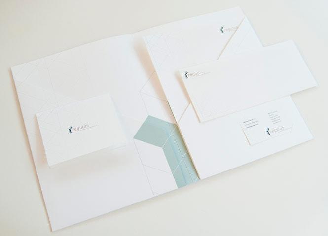 regulus-stationery-design-2