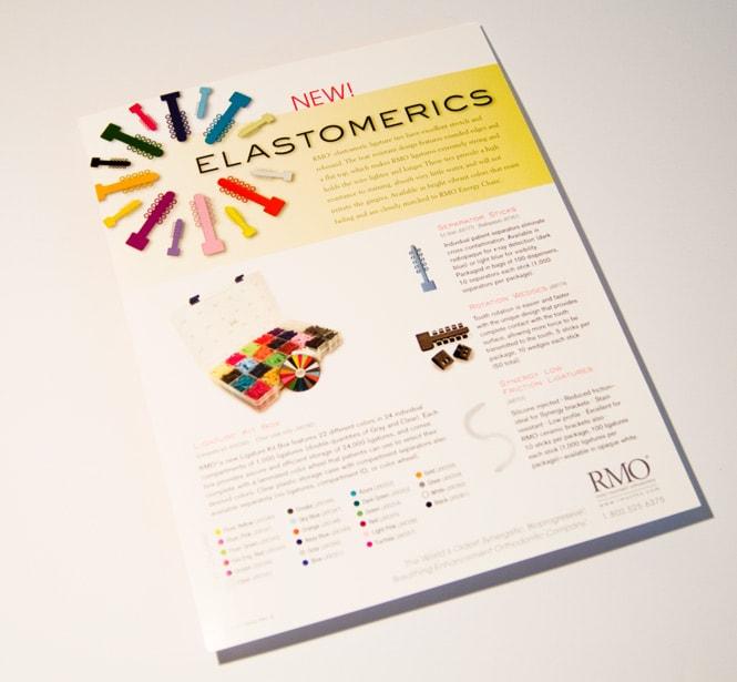 rmo-elastomerics