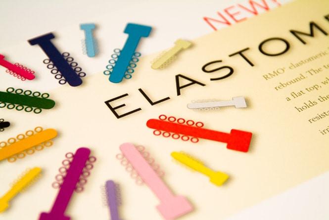 rom-elastomerics-detail