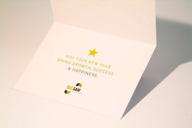 xmas-card-3