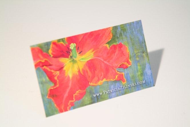 zilinski-card-back