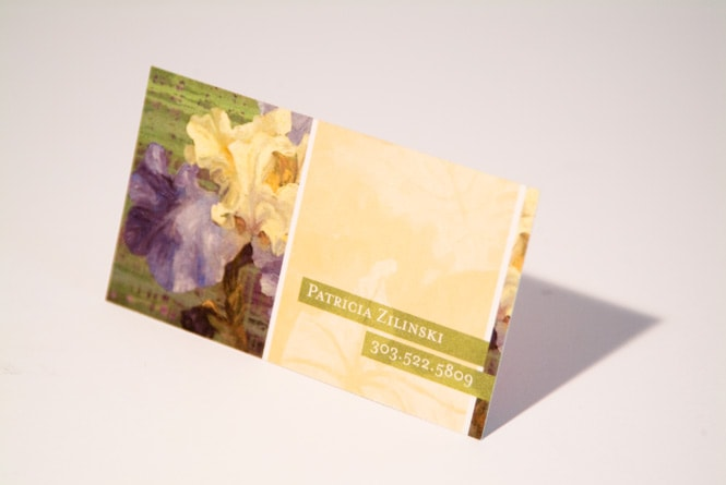 zilinski-card-front