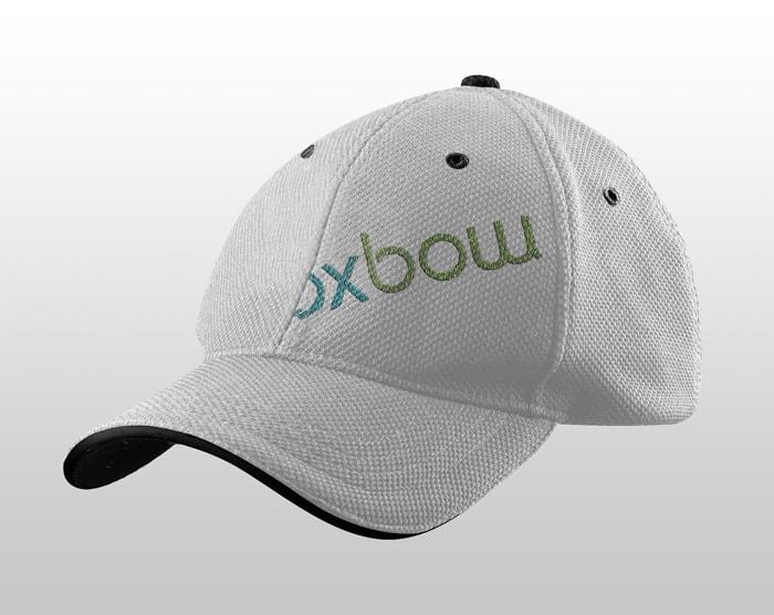 Oxbow-cap-1