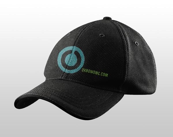 Oxbow-cap-2