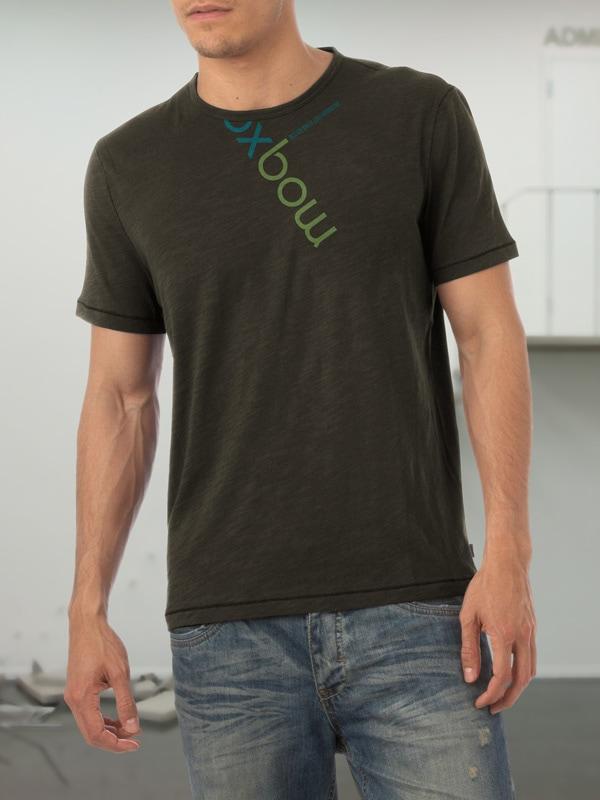 Oxbow-t-shirt-1
