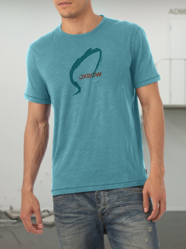 Oxbow-t-shirt-3