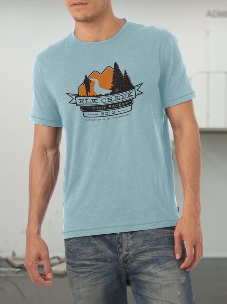 ECTR_2013_t-shirt