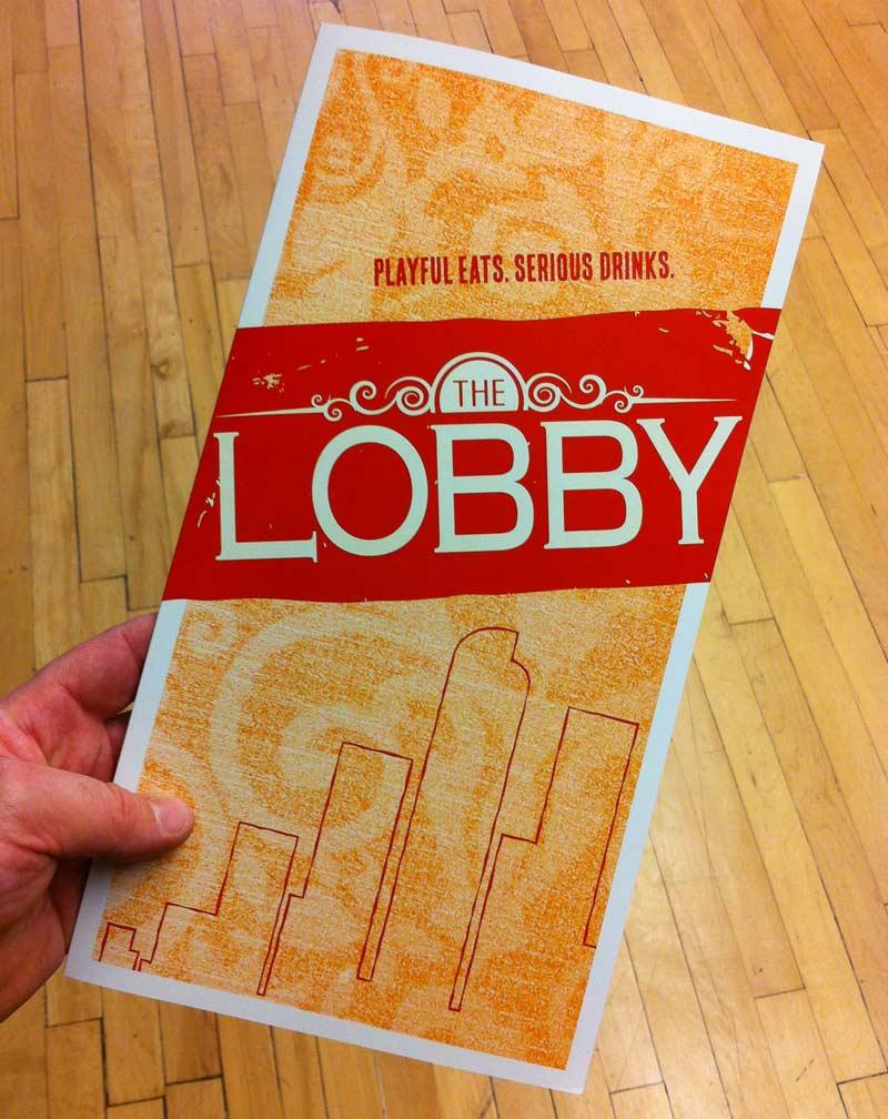 lobby-menu-cover